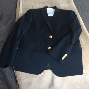 Ralph Lauren, boys jacket